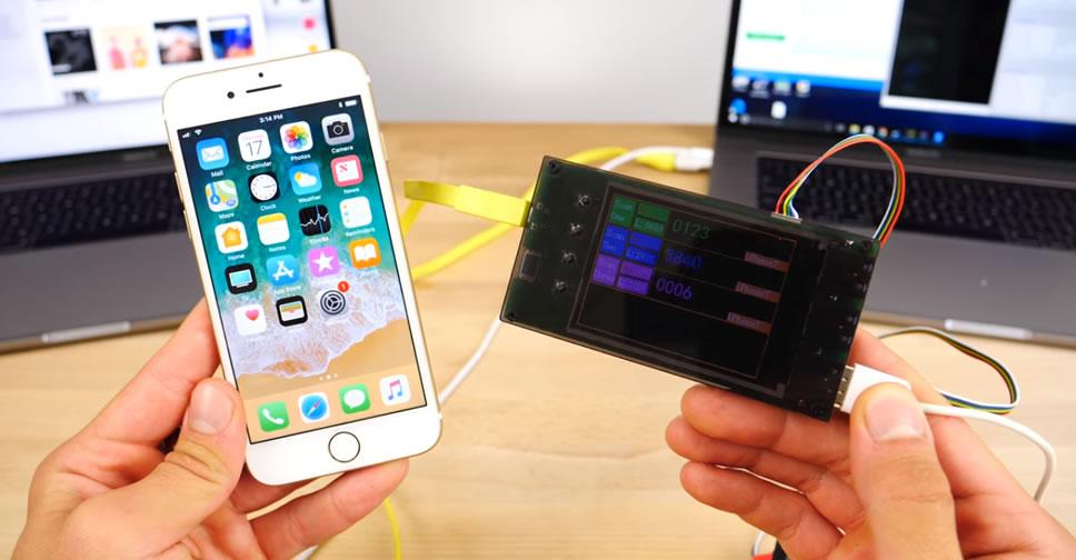 Box-Hack-iPhone