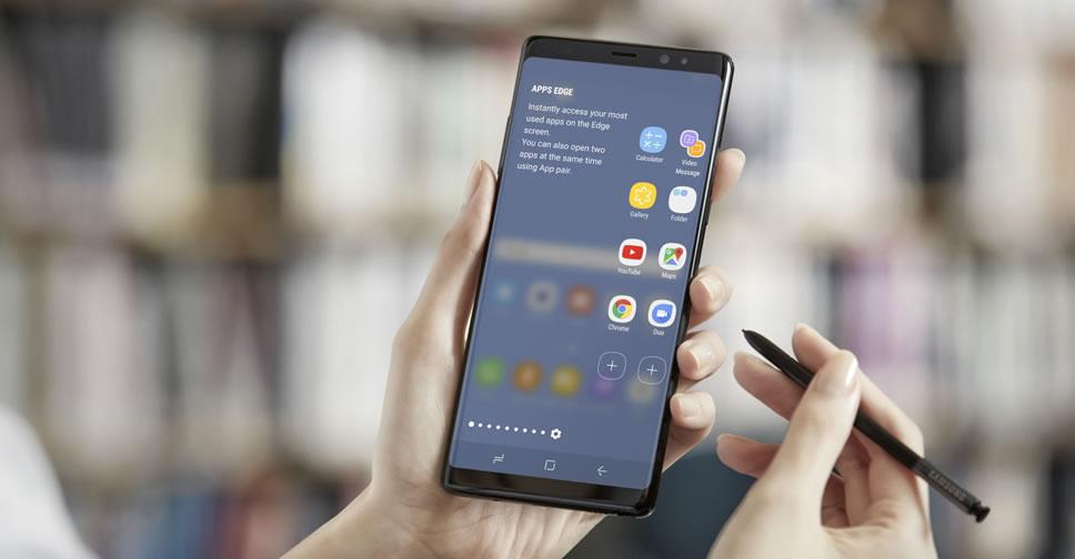 Galaxy-Note8-App-Pair
