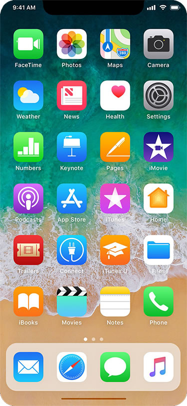 iphone-8-dock-feature