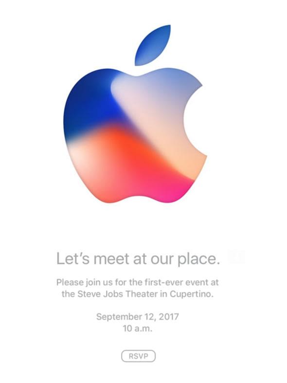 iphone-8-invite