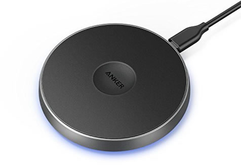 Anker-Wireless-Charger