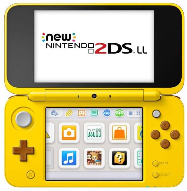 New-Nintendo-2DS-LL-Pikachu-3