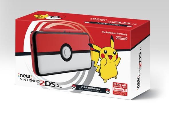 New-Nintendo-2DS-LL-Pokeball-us