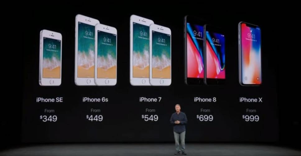 iphone-2017-price