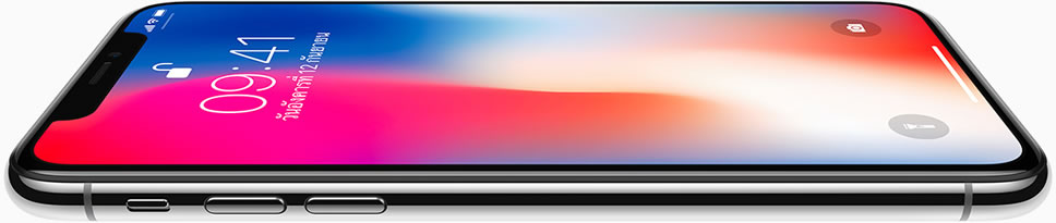 iphone-x-Super-Retina-HD