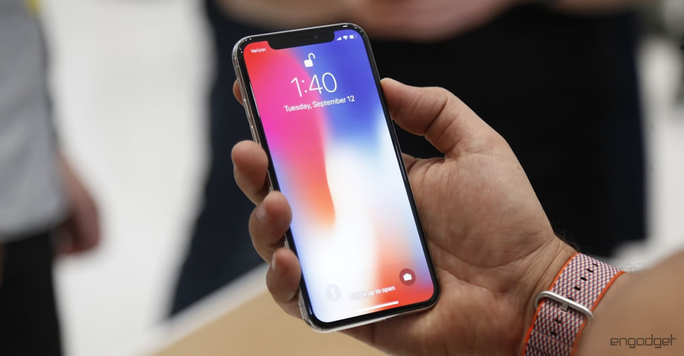 iphone-x-hand-on