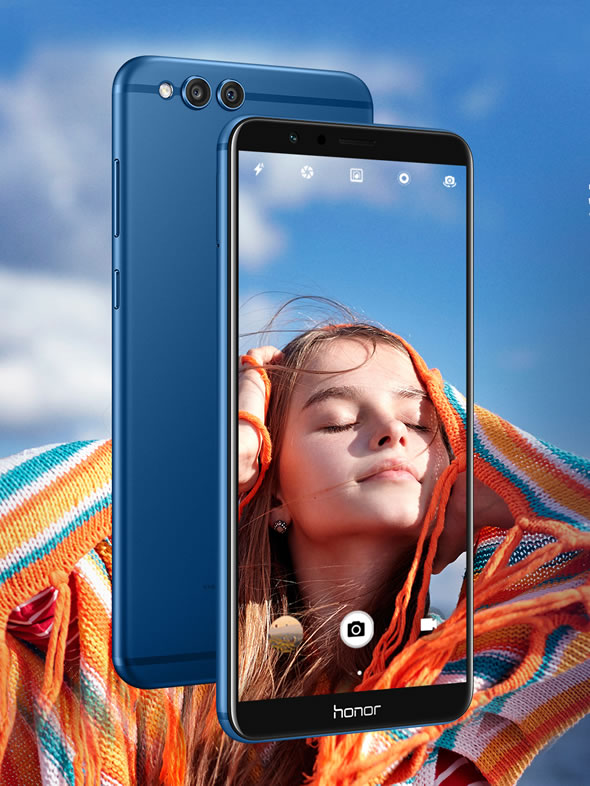 Honor-7X-Blue