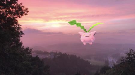 Pokemon-GO-AR-Photo-Contest-4