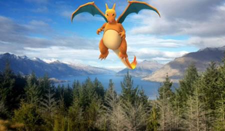Pokemon-GO-AR-Photo-Contest-5