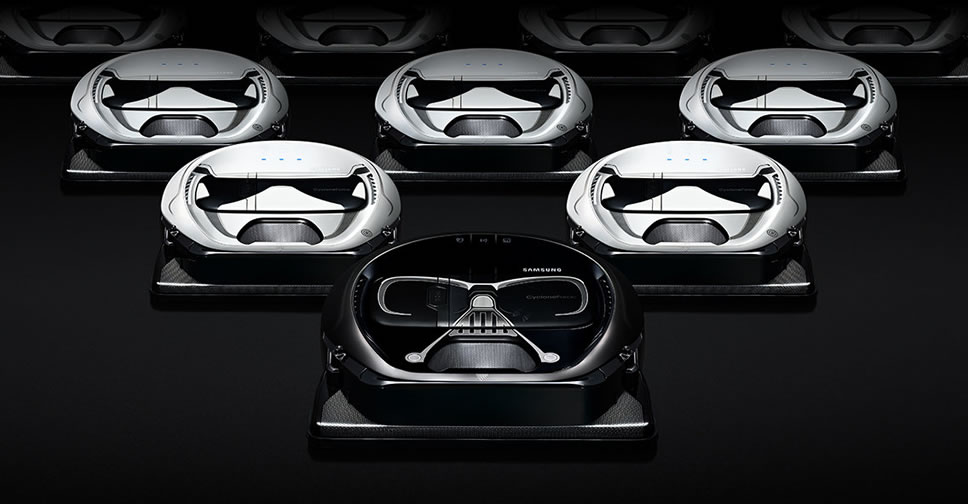 Samsung-POWERbot-VR7000-robotic-vacuum