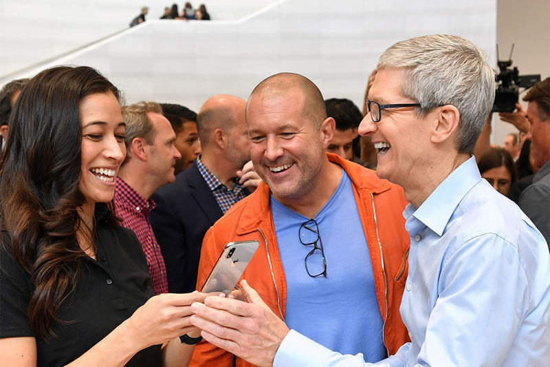 iphone-x-tim-cook