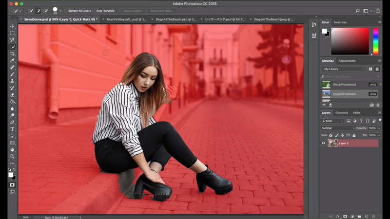 Select-Subject-Photoshop-CC-3