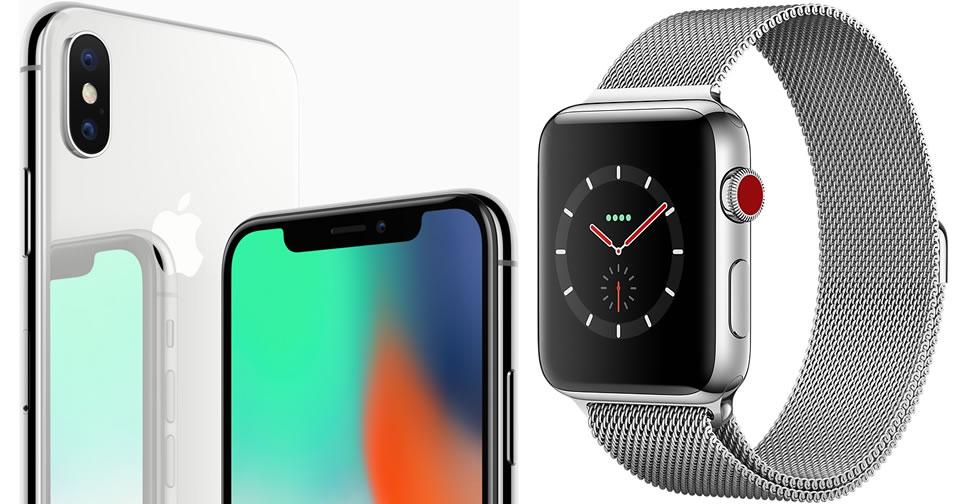 iphone-x-apple-watch-3