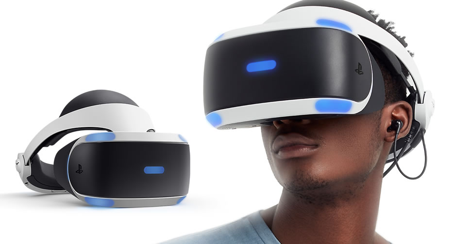 new-ps-vr