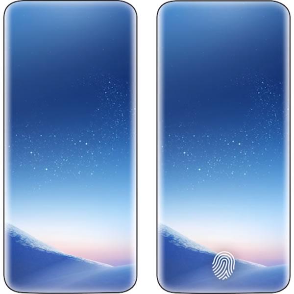 Samsung-Galaxy-Zero