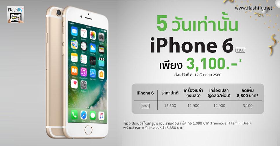 iPhone6-flashfly