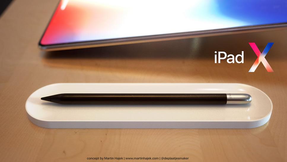 ipad-x-concept-07
