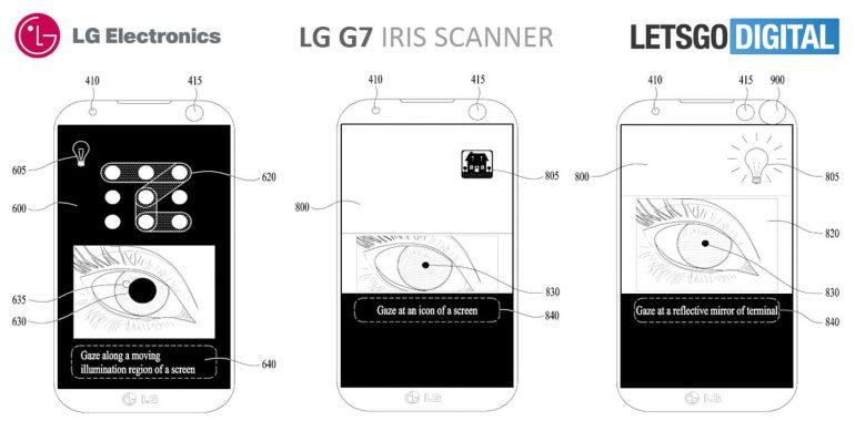 lg-irisscanner-770x389