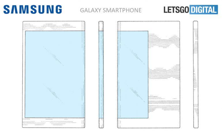 smartphone-dubbelzijdig-display-770x470