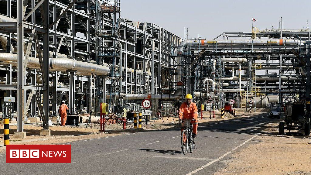 British energy firm threatens to seize India government assets