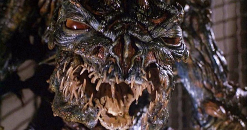 Guillermo Del Toro Deems 'The Fly II' Pitch Meeting the Worst of His Career