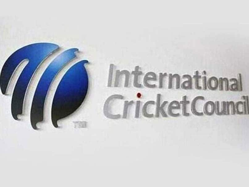 ICC Board Meeting Sees No Decision On Election Of New Chairman