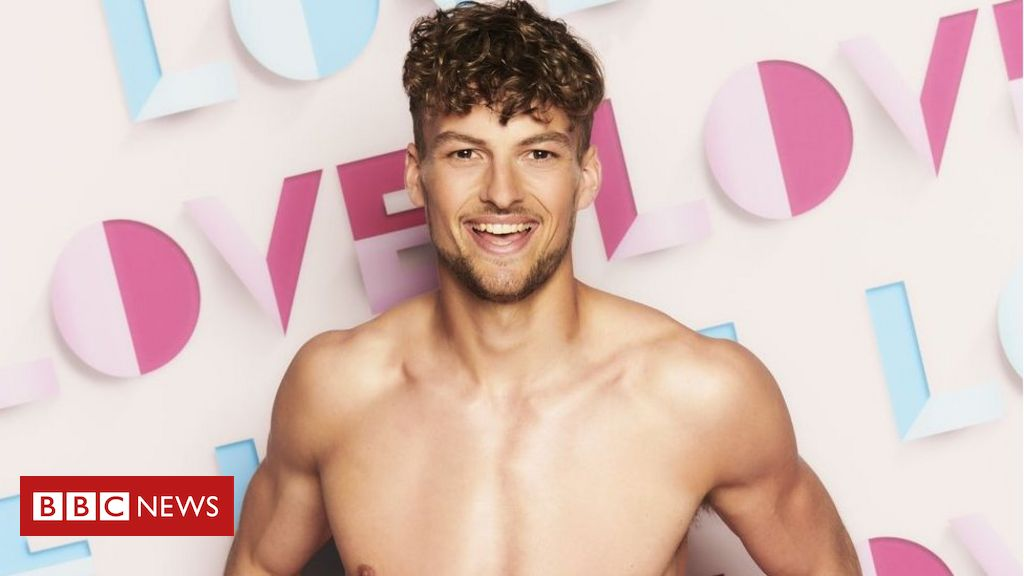 Love Island 2021: ITV announces cast with first disabled contestant