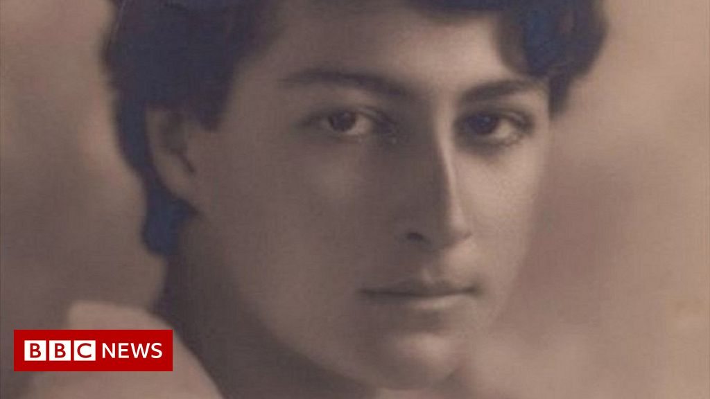 Muriel Gardiner: The heiress who saved countless lives
