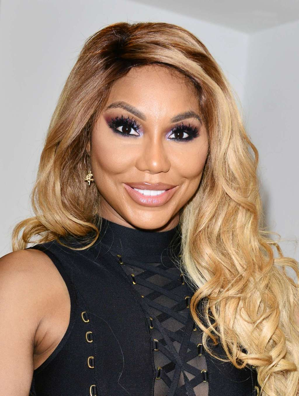 Tamar Braxton Has Fans Saying They Are Proud Of Her - Check Out Her Post Here