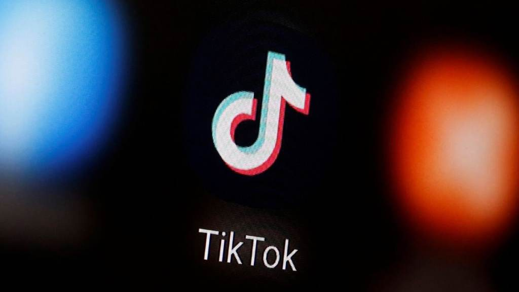 TikTok Parent ByteDance Said to Shift Power Out of China