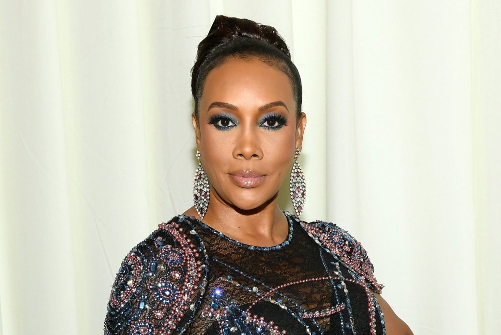 Vivica A. Fox Addresses Young Thug Level Of Attractiveness - See The Clip