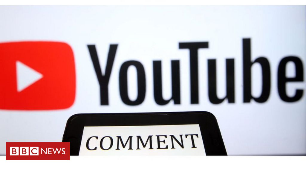 YouTube bans prominent white supremacist channels