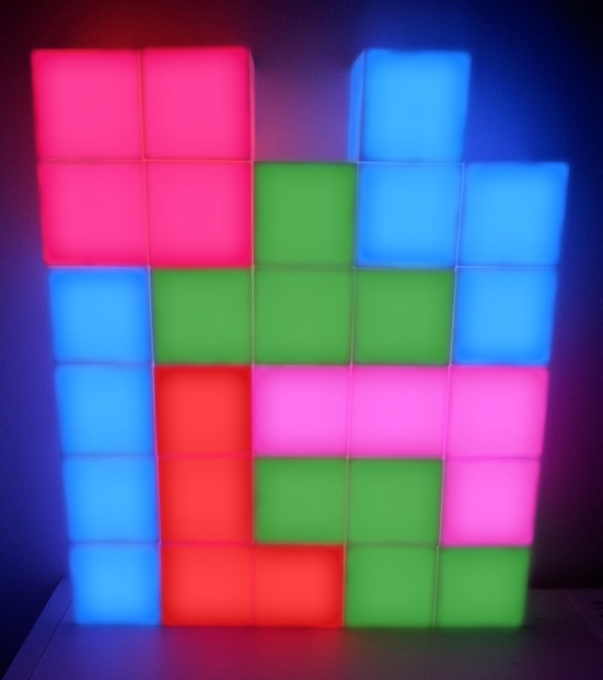 tetris_revised