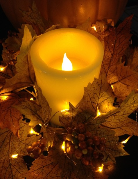 autumn_candle_fall_decor