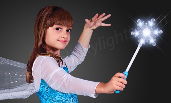 11385_light_up_snowflake_wand_sm