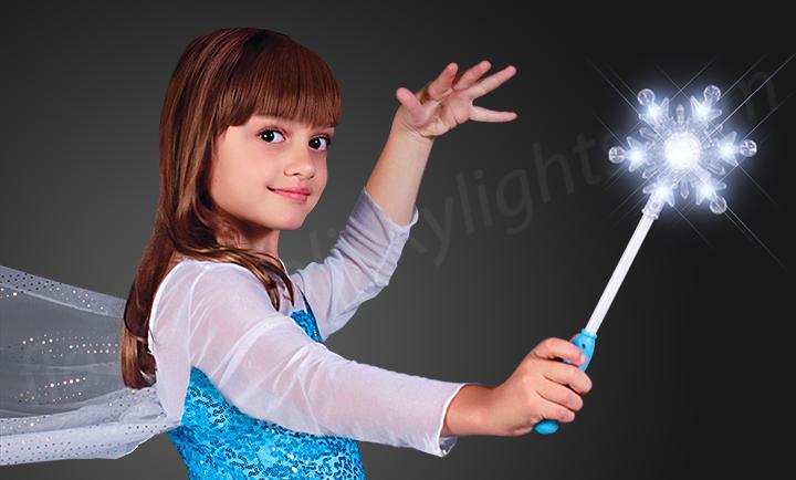 11385_light_up_snowflake_wand_sm