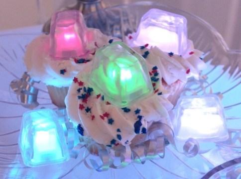 led_ice_cubes