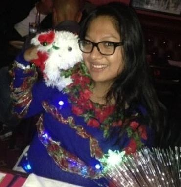 tacky_christmas_sweater2
