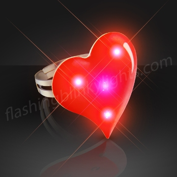 10403_groovy_heart_ring_600