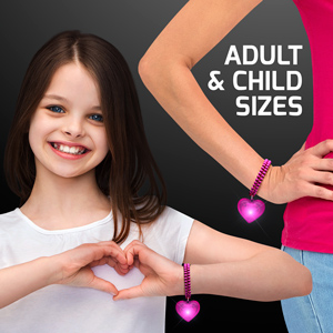 12071_PK_adult_heart_bracelet_compv1