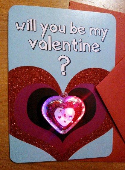 gift_ideas_valentines_day