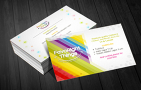 FAVRIGHT-TINS_Biz_card_mock_upsm