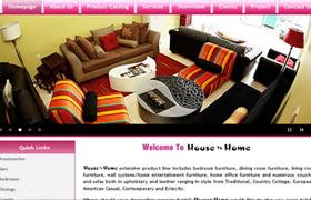 web_housetohome1