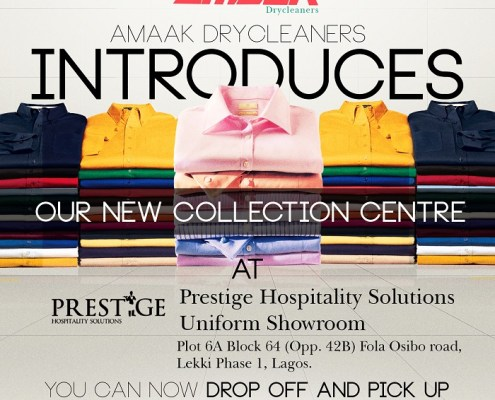 Amaak_Laundry_services_flyer