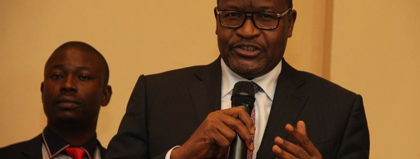 NCC and CBN intervene in the receivership of Etisalat