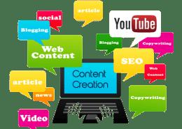 content-creator