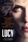 LUCY – un viaggio fantascientifico nell'essere