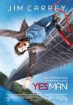 YES MAN - MTV Movie Award a Jim Carrey per miglior performance comica in un film ispirato ad una storia vera
