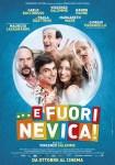 E FUORI NEVICA – il IV anniversario della commedia italiana dal gusto partenopeo
