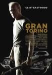 GRAN TORINO – Miglior Film straniero al Ciak d'oro del 2009
